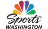 nbc sports washington