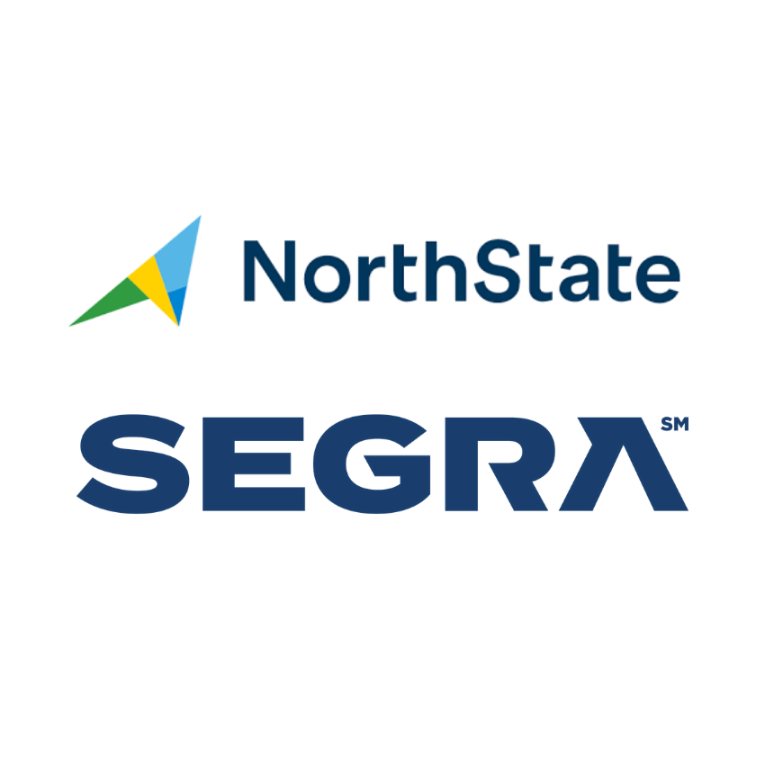 Northstate and Segra